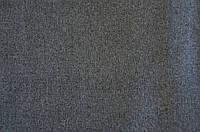 Костюмная ткань 0294 (поливискоза)