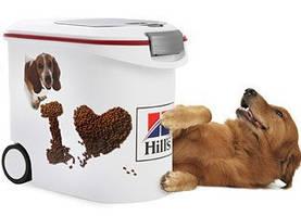 Hills для взрослых собак