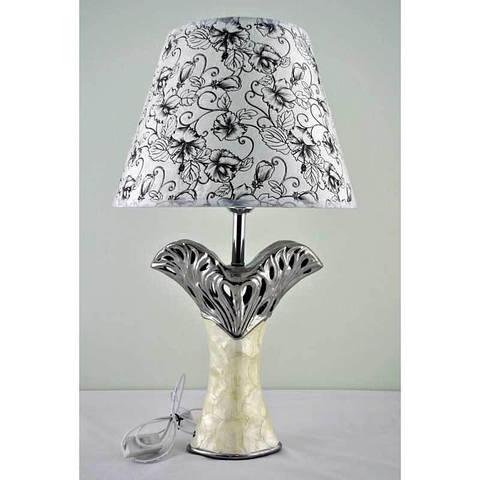 Классическая прикроватная настольная лампа ST-12201-1T