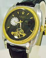 Часы механические. Rolex