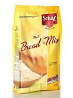 Мучная смесь для выпечки хлеба Mix-B Dr.Schar