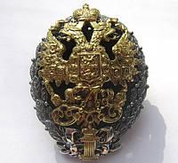 Знак об окончании Императорского Александровского лицея в Царском Селе, фото 1