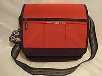 Школьная сумка для мальчиков, фото 1