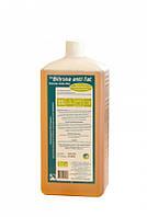Чистящее средство Белизна Анти Жир 1 л средство для удаления устарелого жира, концентрат