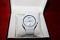 Часы Rado True Jubile керамические