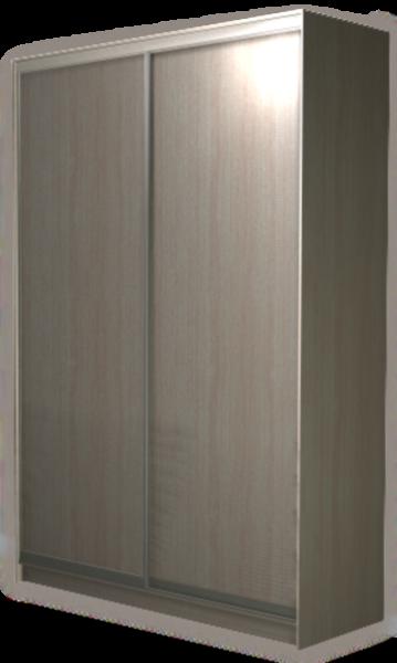 Двери раздвижные для шкафов купе