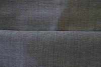 Костюмная ткань 1070 (поливискоза)