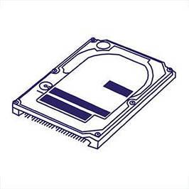 HDD IDE 2.5 дюйма
