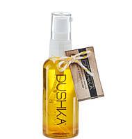 Гидрофильное масло для сухой кожи