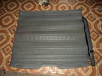 Б/у внутренние компоненты кузова для Volkswagen Passat B4 шторка багажника