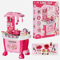 Детская кухня 008-801 размер 51-73-30