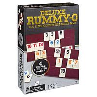 Настольная игра Руммикуб Spin Master (SM98378/6035367)
