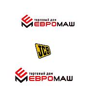 320/08657 Ролик натяжения ДЖСБ JCB