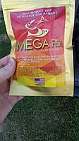 Активатор клёва Mega Fish 2 в1