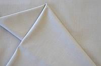 Костюмная ткань 1185 (поливискоза)
