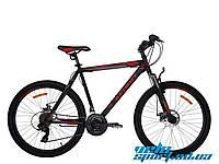 Горный велосипед Azimut Energy 26 GD+