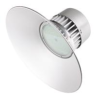 Светильники для высоких пролетов ElectroHouse 100W
