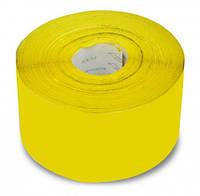 Наждачная бумага (шлифшкурка) на бумажной основе 115мм  х 50м, зерн. 100
