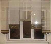 Японские панелькизелень Арда, 2м, фото 1