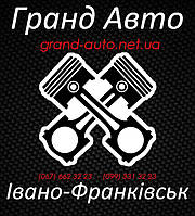 "A00201 Амортизатор KIA Cerato ""R ""08-""14 2DR"