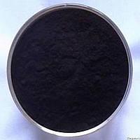 Нигрозин (водорастворимый )