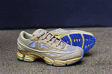 Мужские кроссовки Adidas Raf Simons Ozweego 2 AQ2641, Адидас Раф Симонс Озвиго, фото 2