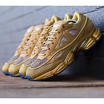 Мужские кроссовки Adidas Raf Simons Ozweego 2 AQ2641, Адидас Раф Симонс Озвиго, фото 3