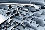 Сталь Лидер - производитель торгового оборудования из металла
