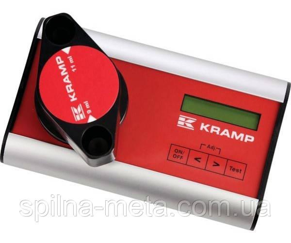 Влагомер для зерна Kramp Unimeter Digital