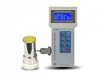 Октанометр, анализатор качества нефтепродуктов портативный Shatox SX-150