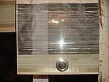 Японские панельки зелень и песочные Арда, 2м, фото 4
