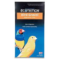 Гравий для заполнения зоба птиц, для маленьких и средних птиц Bird Gravel- for Small & Medium Birds 680
