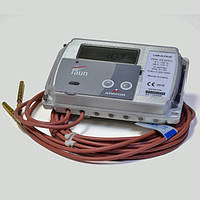 Промышленный теплосчетчик Apator LQM-III FAUN DN=25, Qn=3,5