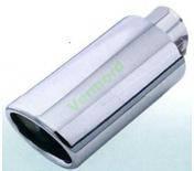 Насадка на глушник YFX-0014A