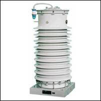 ЗНОМ-35 трансформатор напряжения (узнай свою цену)