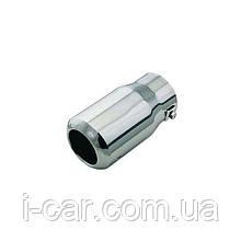Насадка на глушник YFX-0018