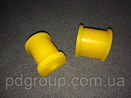 Втулка стабилизатора заднего d=14,5мм Opel Omega, Opel Calibra, Opel Vectra (OEM 04 44 153)