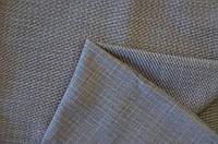Костюмная ткань 101045 (поливискоза)