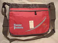 Школьная сумка, фото 1