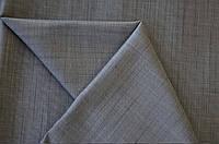 Костюмная ткань 114038-1 (поливискоза)