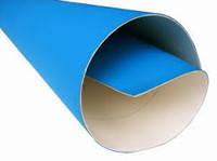 Офсетное полотно 510х452 мм с планками
