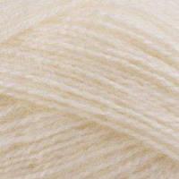 Турецкая пряжа нитки для вязания Yarn Art Angora RAM Код 502