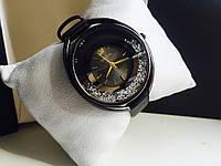 Женские наручные часы Swarovski 110917
