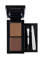Тени для век Flormar Eyebrow Design Kit №30