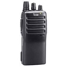 Радиостанция ICOM IC-F16
