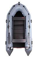 Моторная лодка Vulkan VM 325 ps