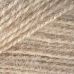 Турецкая пряжа нитки для вязания Yarn Art Angora RAM Код 7359