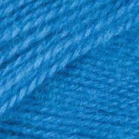 Турецкая пряжа нитки для вязания Yarn Art Angora RAM Код 3040