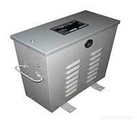 Трансформатор ТСЗ 3-фазный сухой защищённый в корпусе 10,0 380/208 (узнай свою цену)
