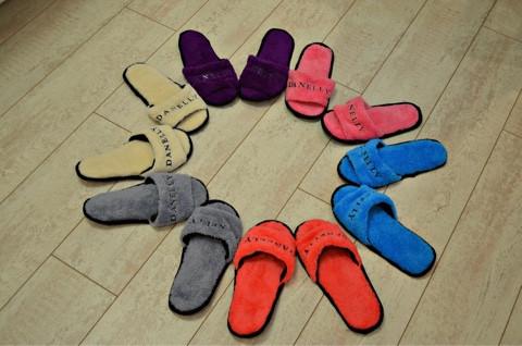 купить домашнюю обувь недорого